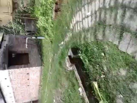 Xxx Mp4 Super Indian Letest Vevo Lovely Villges Location Short Video 2015 December Best 3gp Sex