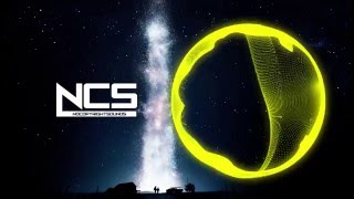 Jim Yosef - Forces (feat. Ivan Jamile & Kédo Rebelle) [NCS Release]