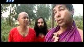 Bangla Comedy By Mosharof korim