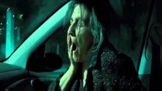 Bản sao của Drag Me To Hell (2009)