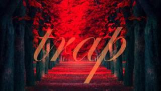 G-Eazy - I Mean It (Dropwizz Trap Remix)