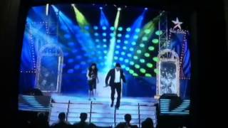 Koel & Dev rocking performance