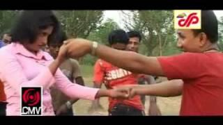 YouTube - sadhu baba amay ekkhan tabij den by hanif.flv