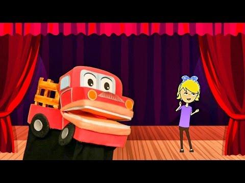 Xxx Mp4 Arriba Abajo Derecha Izquierda Barney El Camion Canciones Infantiles Video Para Niños 3gp Sex