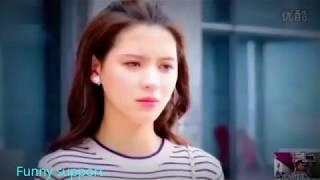 Tu Dua Hai Dua Korean Mix HINDI Video Song
