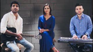 Hoshwalon Ko | Ramya Iyer | Unplugged | Sarfarosh | Jagjit Singh |