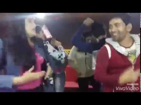 Xxx Mp4 Burya Kahan Chodaulu Na With Beautiful Dubey 3gp Sex