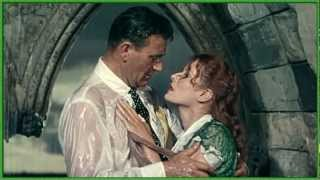 The Quiet Man - love story (HD)