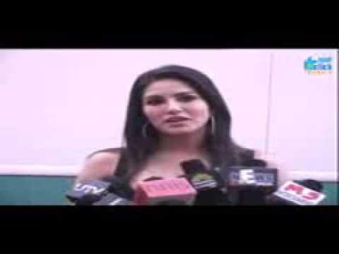Xxx Mp4 Porn Star Sunny Leone 2014 Sunny Leone MMS Sunny Leone Hot VIdeo H263 3gp Sex
