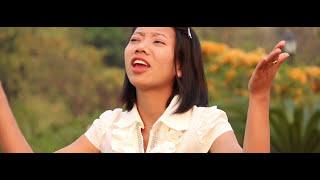 ARUANGBO RENGMUN-I Kungbo Apiu. [HD]