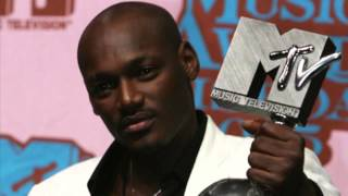 Dj Paschal present Best of 2face idibia old & new mix