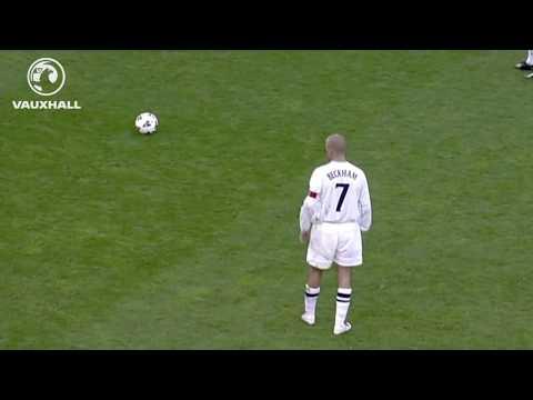 Vindaloo - An England World Cup Motivation