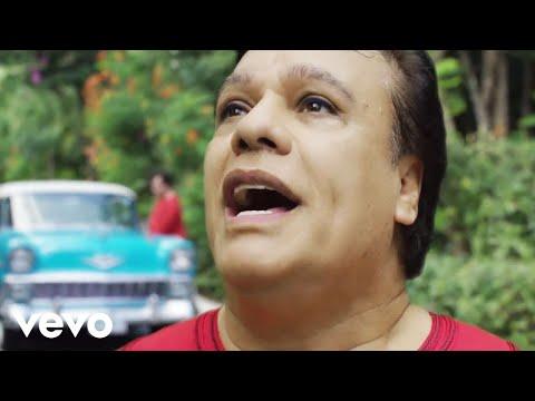 Juan Gabriel Te Quise Olvidar ft. Alejandro Fernández