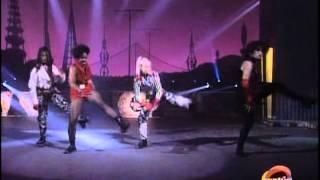 In Living Color- Fly Girls - Lisa Thompson [best Fly Girl ever]!