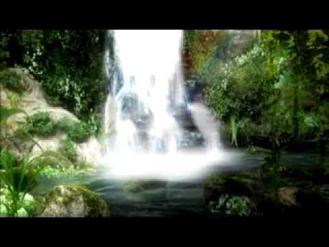 Xxx Mp4 The Most Emotional Recitation Of Surah Haqqah Must Watch 3gp Sex