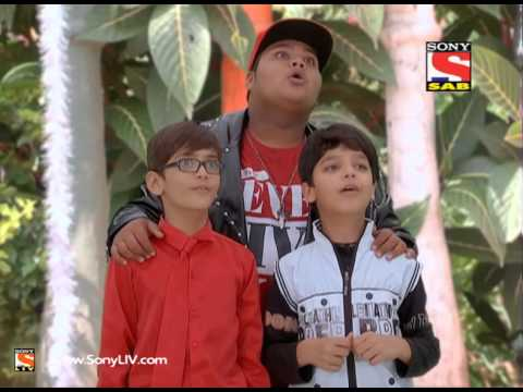 Xxx Mp4 Baal Veer Episode 343 9th January 2014 3gp Sex