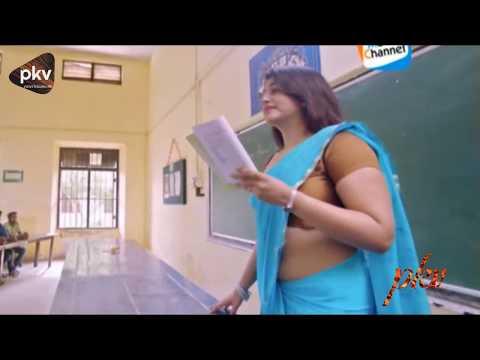 Xxx Mp4 Actress Poonam Bajwa Hot In Saree Travel Diaries 3gp Sex