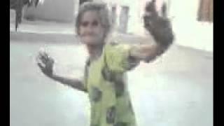 kanta laga funny dance