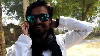musa bhai.. don.. shootout at lucknow.. part 2