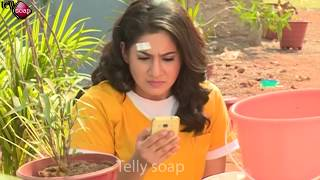 Naamkaran 12th January 2018 Episode - Star Plus Serial - Telly Soap