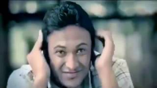 Raees Trailer Shakib Al Hasan In As Raees Mia Vhai of BD Cricket