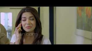 Romeo - Puri Rasina premakatha Theatrical Trailer Promo HD