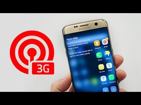 Xxx Mp4 Cách Kích Hoạt Mạng 3G Trên điện Thoại Android đảm Bảo Thành Công 100 3gp Sex