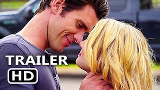 AUTUMN STABLES Trailer (2018) Romance Movie HD