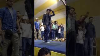 DHARMESH SIR  DANCE VIDEO
