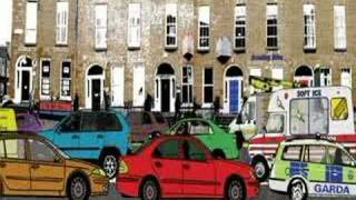 Limerick Traffic