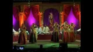 Mriganayani by Shambhavi Dandekar