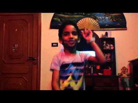 Khoto Somali song