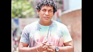 Mosharraf karim Fun Meril Prothom Alo Award 2016 Upload by joy ahmed
