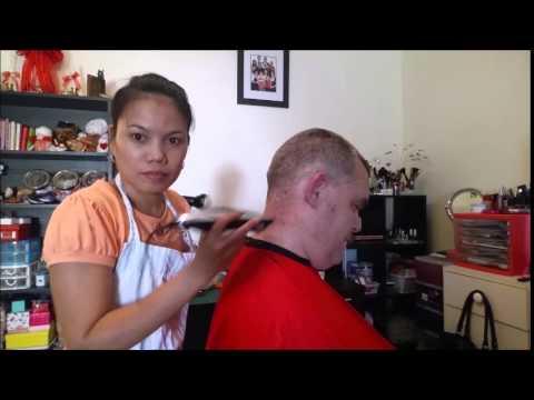 Xxx Mp4 Haircut For My Man 3gp Sex