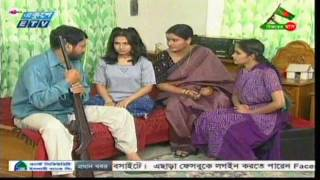 volar dairy bangla natok part  1
