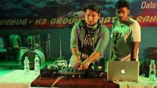 images DJ RIKTAM LIVE AT RAHUL FOUNDATION RAJBANDH DURGAPUR WEST BENGAL INDIA DJ LIVE BEST DJ