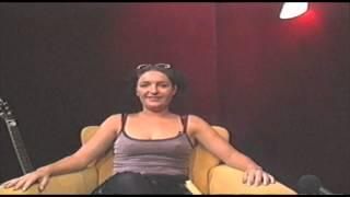 2e Aflevering - Big Brother 1999