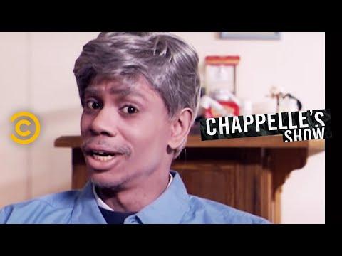 Xxx Mp4 Chappelle S Show Trading Spouses 3gp Sex