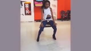 Soweto baby dj maphorisa ft wizkid&dj buckz  (Gomo_maloka)