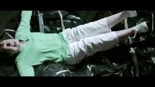 Marlon Williams - Dark Child (Official Video)