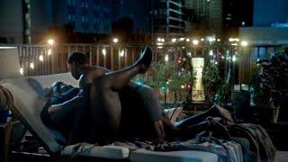 Gabourey Sidibe Slams Fat Shamers for 'Empire'Sex Scene: I Felt Sexy