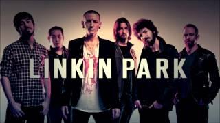 Linkin Park - Somewhere I Belong [Meteora] [HQ Sound]