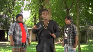 Ayna Sundori 2015 Bangla Movie Trailer