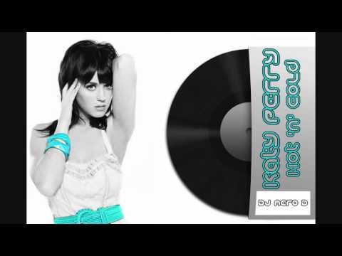 Xxx Mp4 Katy Perry Hot N Cold Aero D S Hardcore Remix 3gp Sex