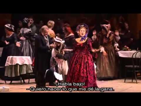 Xxx Mp4 La Boheme De Giacomo Puccini Opera Completa Subtitulada En Espa Ol 3gp Sex