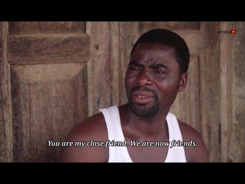 Movie: Olowo Sile - Latest Yoruba Movie 2017 Drama Premium  - Download