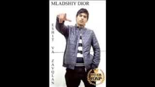 Mladshiy dior
