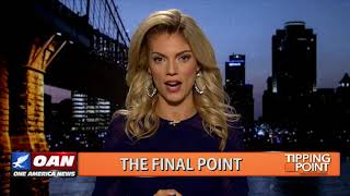 .@Liz_Wheeler: Why I could never be a Democrat...