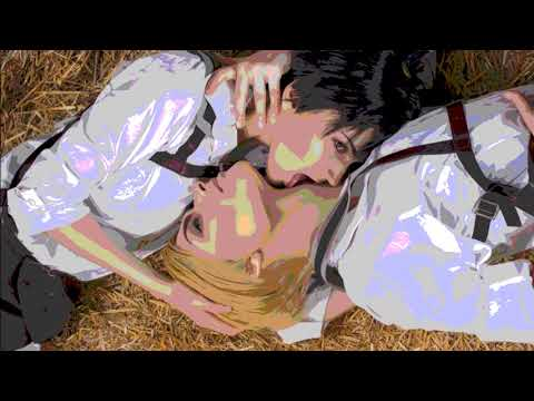 Xxx Mp4 Anime Video Xxx 3gp Sex