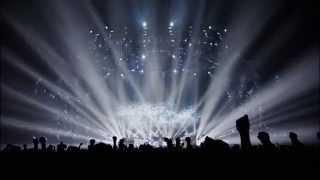 ONE OK ROCK - Be the light [Thai sub] @JinseixKimi=tour 2013